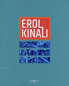 Erol Kınalı – Retrospektif / Retrospective